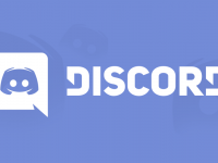 MLBB Official Discord Server