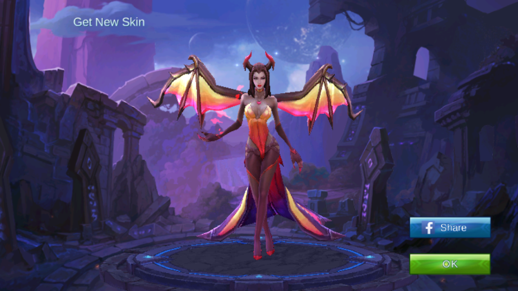 Screenshot_2017-01-15-22-14-27_com.mobile.legends.png