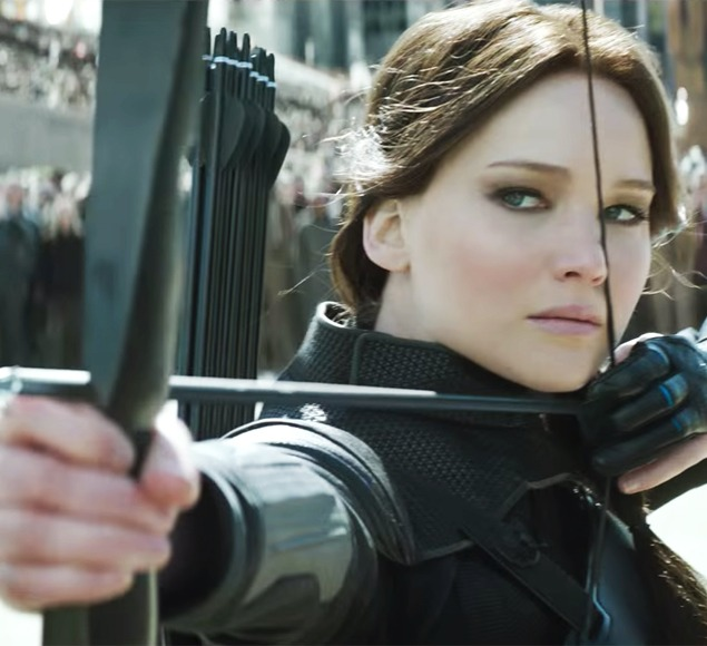 hunger-games-mockingjay-part-2-trailer-jennifer-lawrence.jpg
