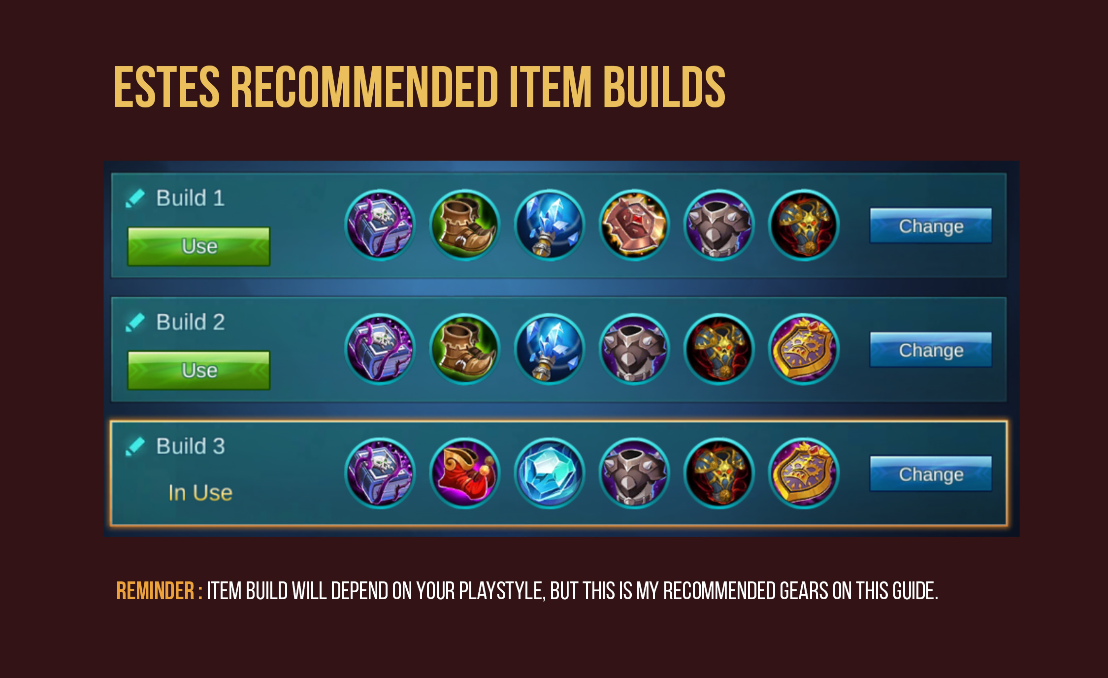 Estes-Item-builds.jpg