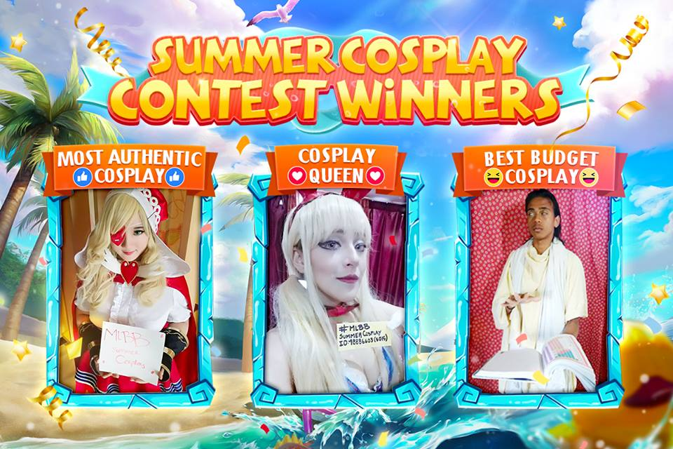 Summer Cosplay Winner.jpg