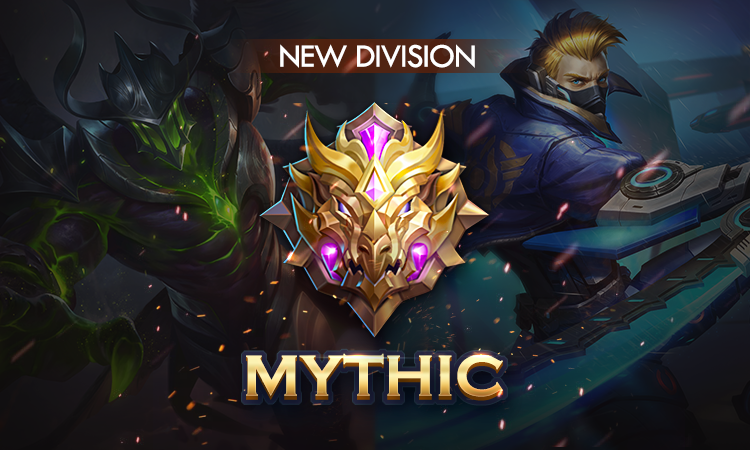 mythic.png