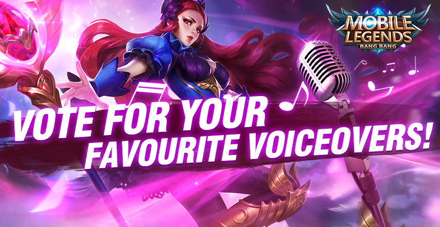 Vote for your favourite voiceovers!.jpg