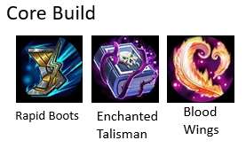 core build.png