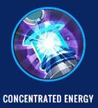 Concentrated Energy.JPG