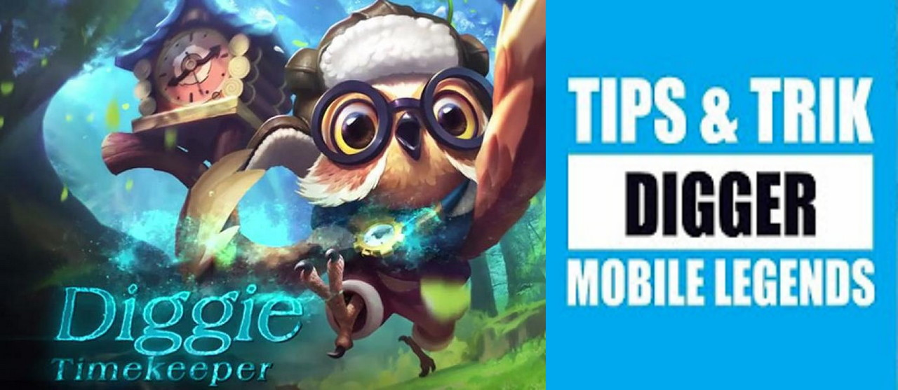 guide-diggie-mobile-legends-banner-picsay[1].jpeg