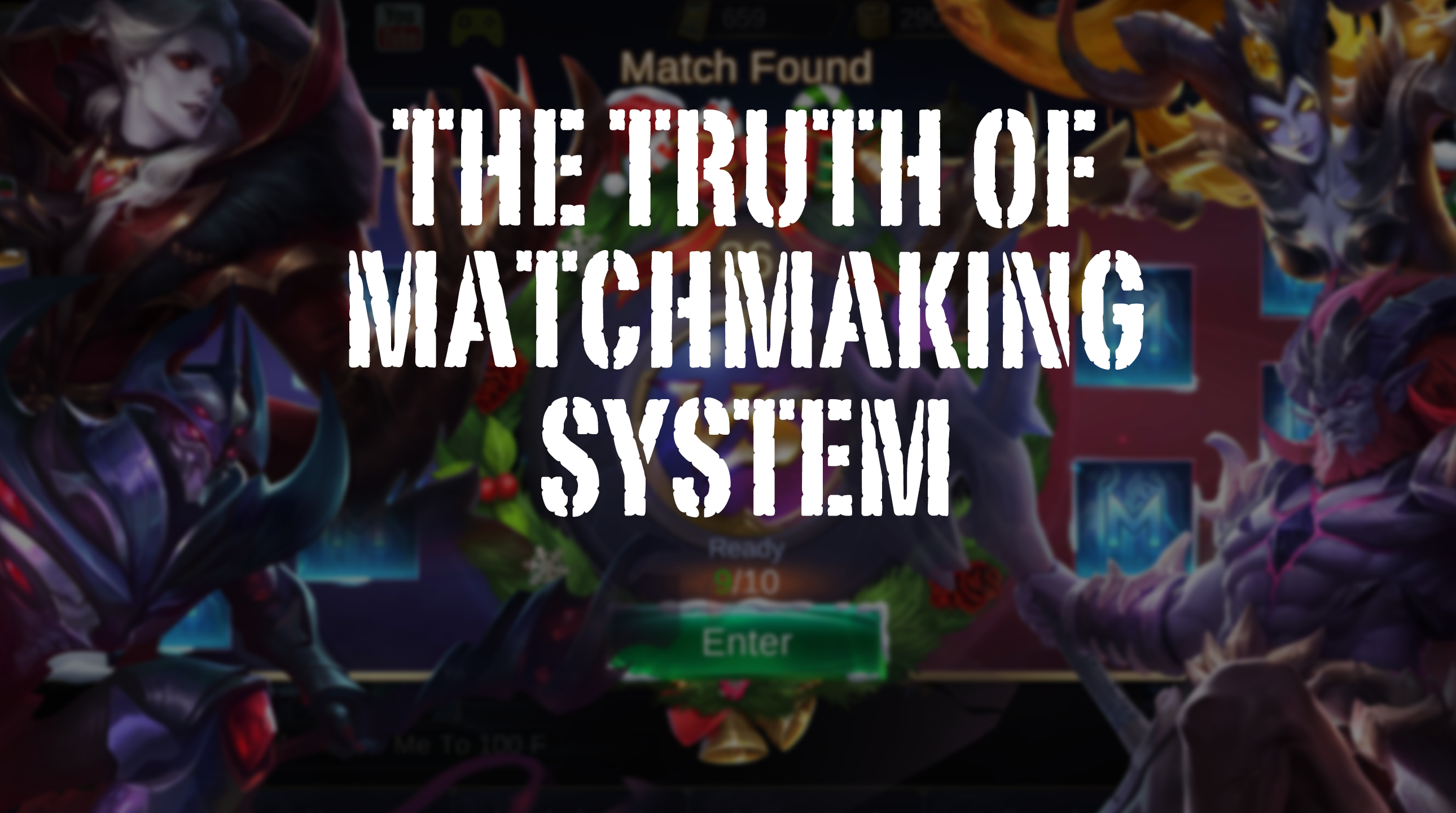 matchmaking.png