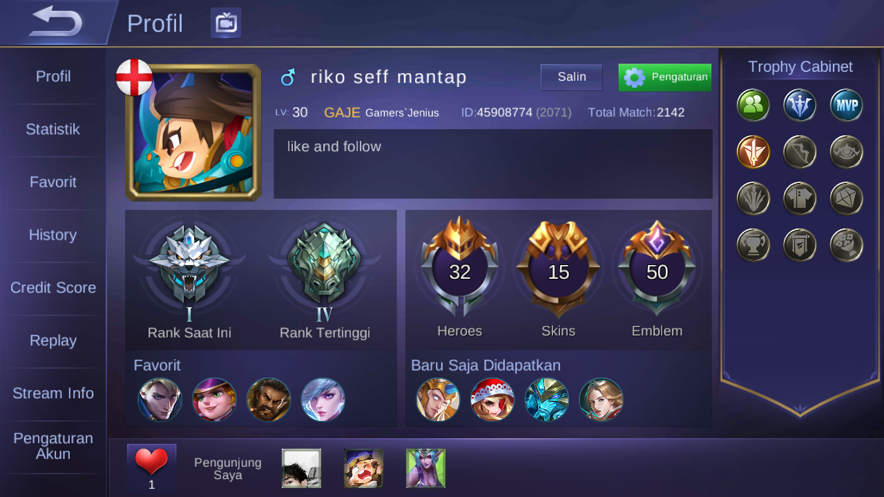 Screenshot_2018-01-08-19-47-40-236_com.mobile.legends.png