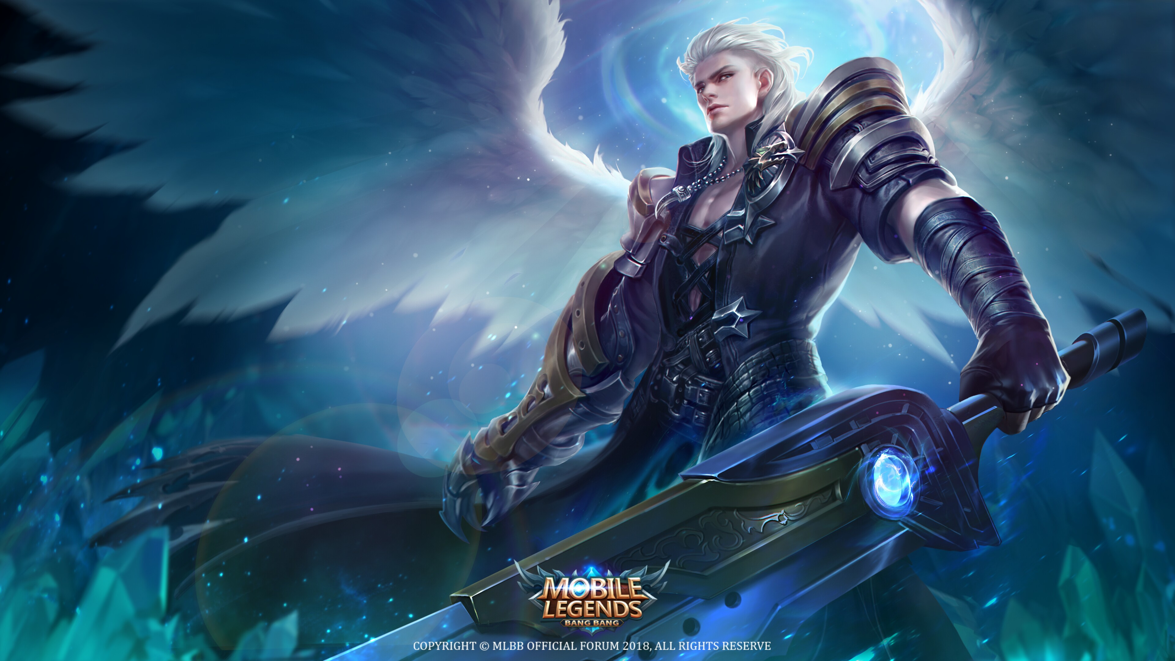 Alucard_Skin03_Child_of_the_Fall_HD_Wallpaper-.png