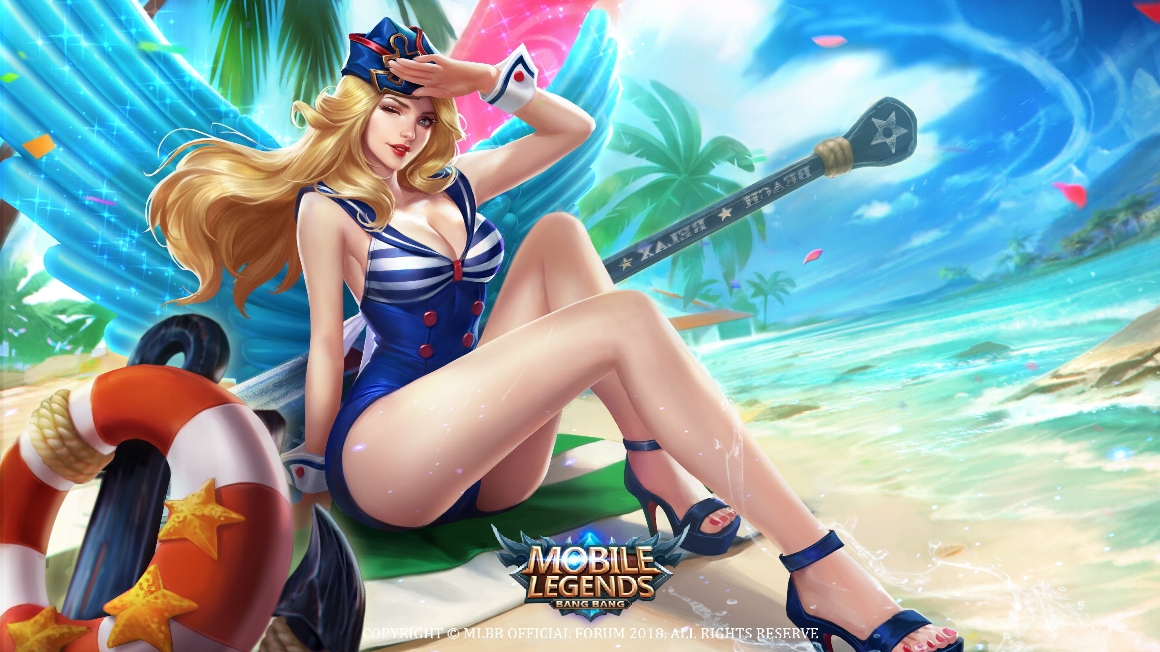 Freya_Skin03_Beach_Sweetheart_HD_Wallpaper-.png