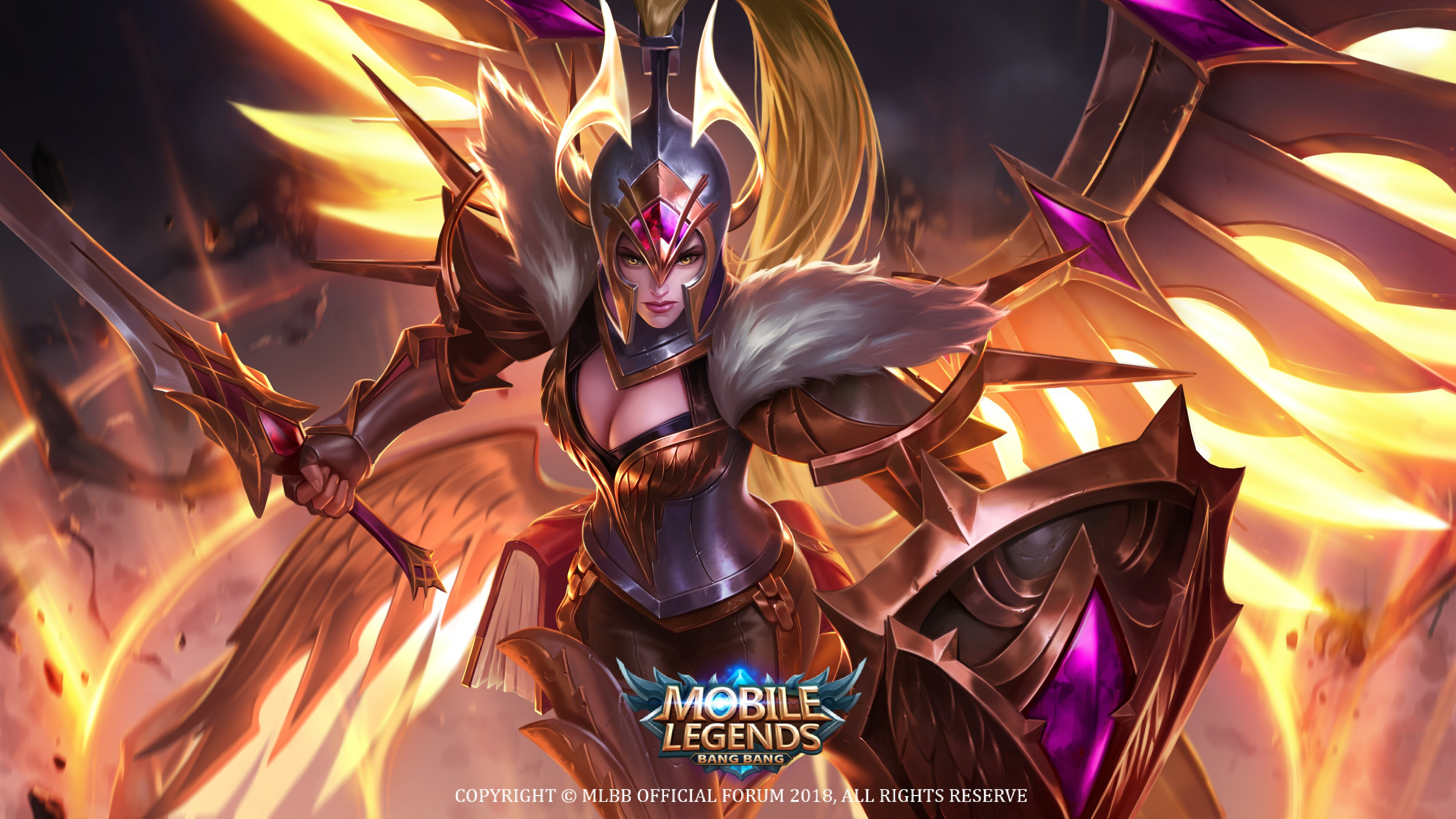 Freya_Skin04_War_Angel_HD_Wallpaper-.png