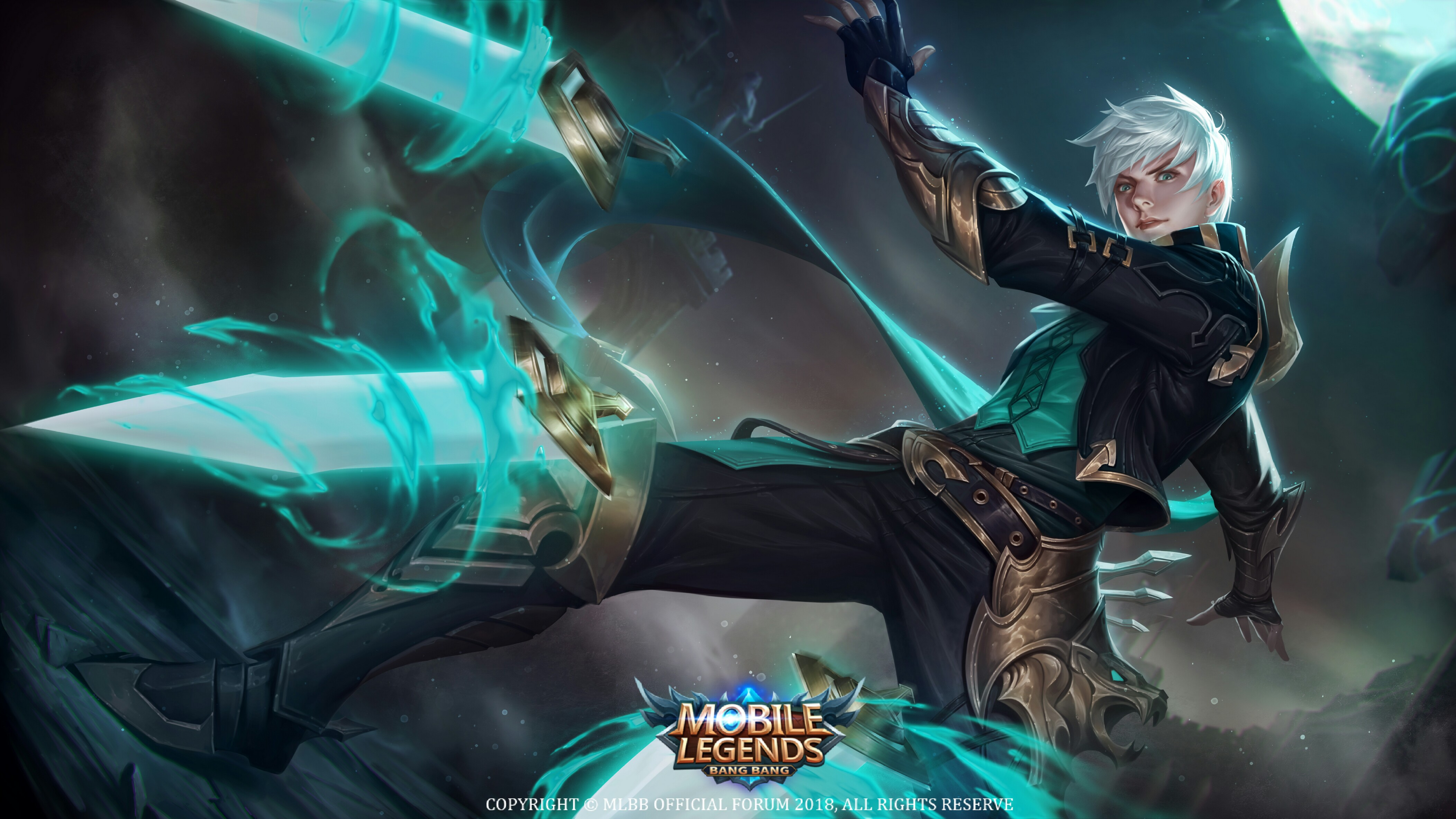 Gusion_Skin01_Moonlight_Sonata_HD_Wallpaper-.png