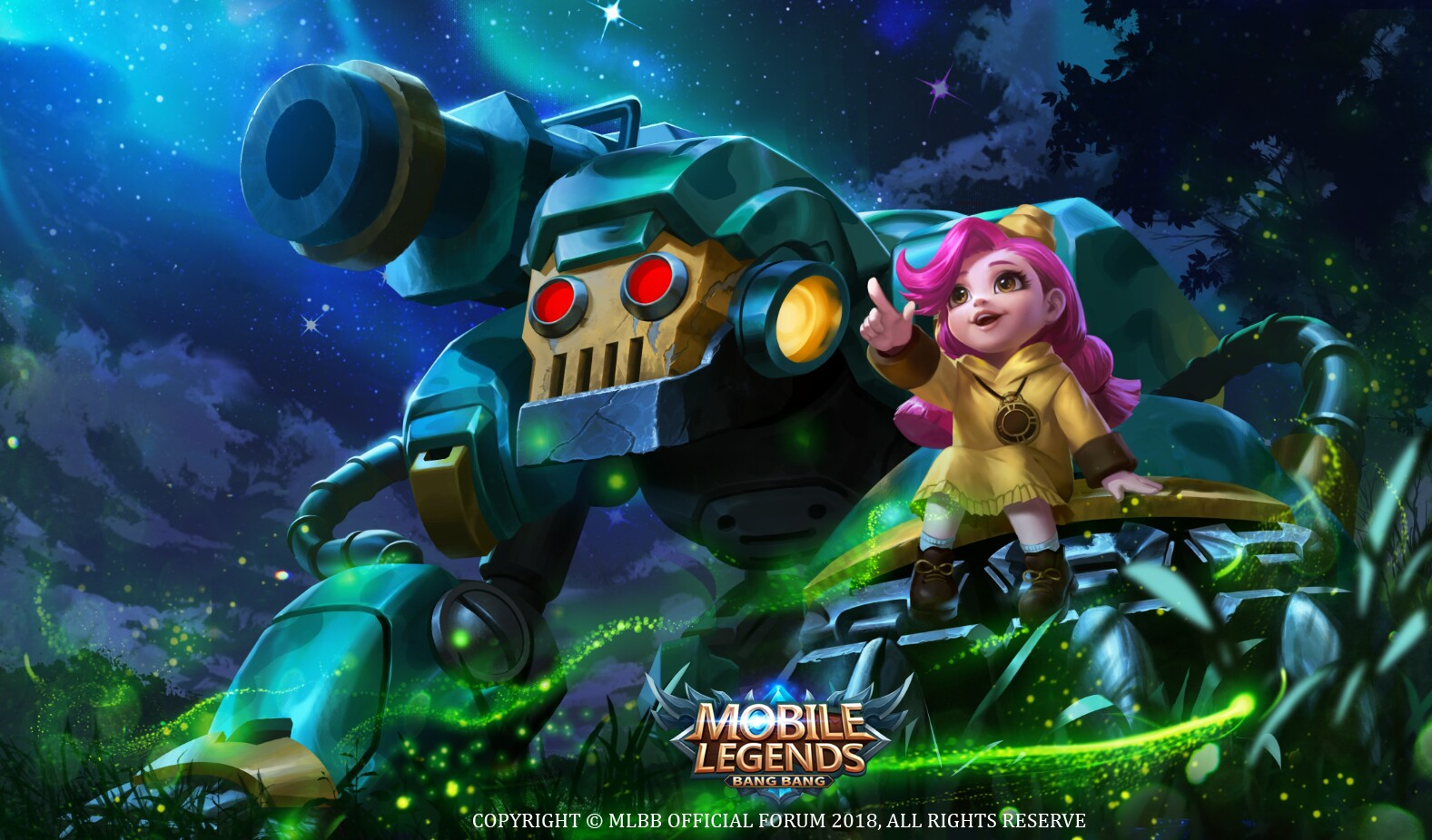 Jawhead_Skin01_Girl_Scout_HD_Wallpaper-.png