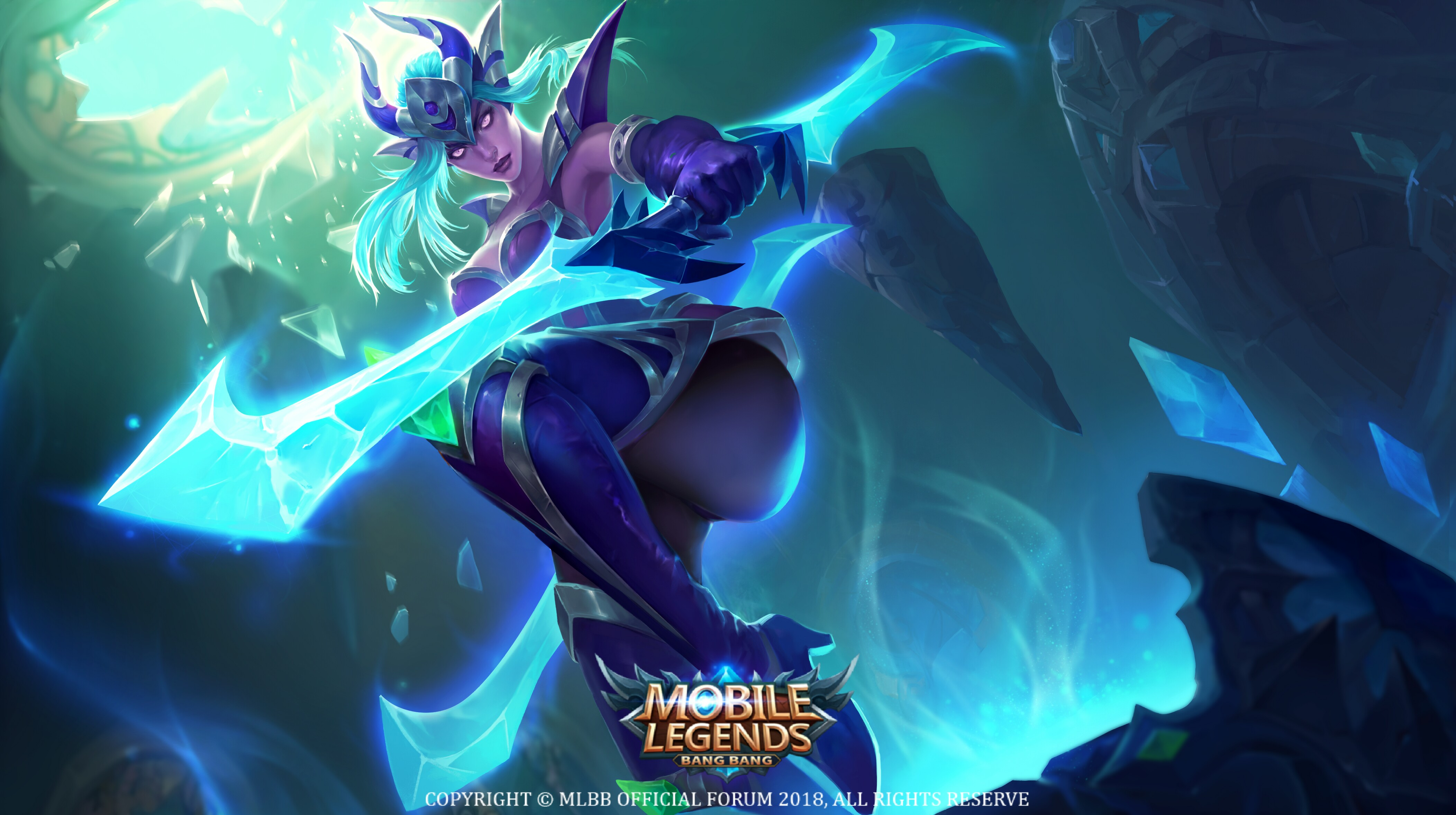 Karina_Skin00_Shadow_Blade_HD_Wallpaper-.png