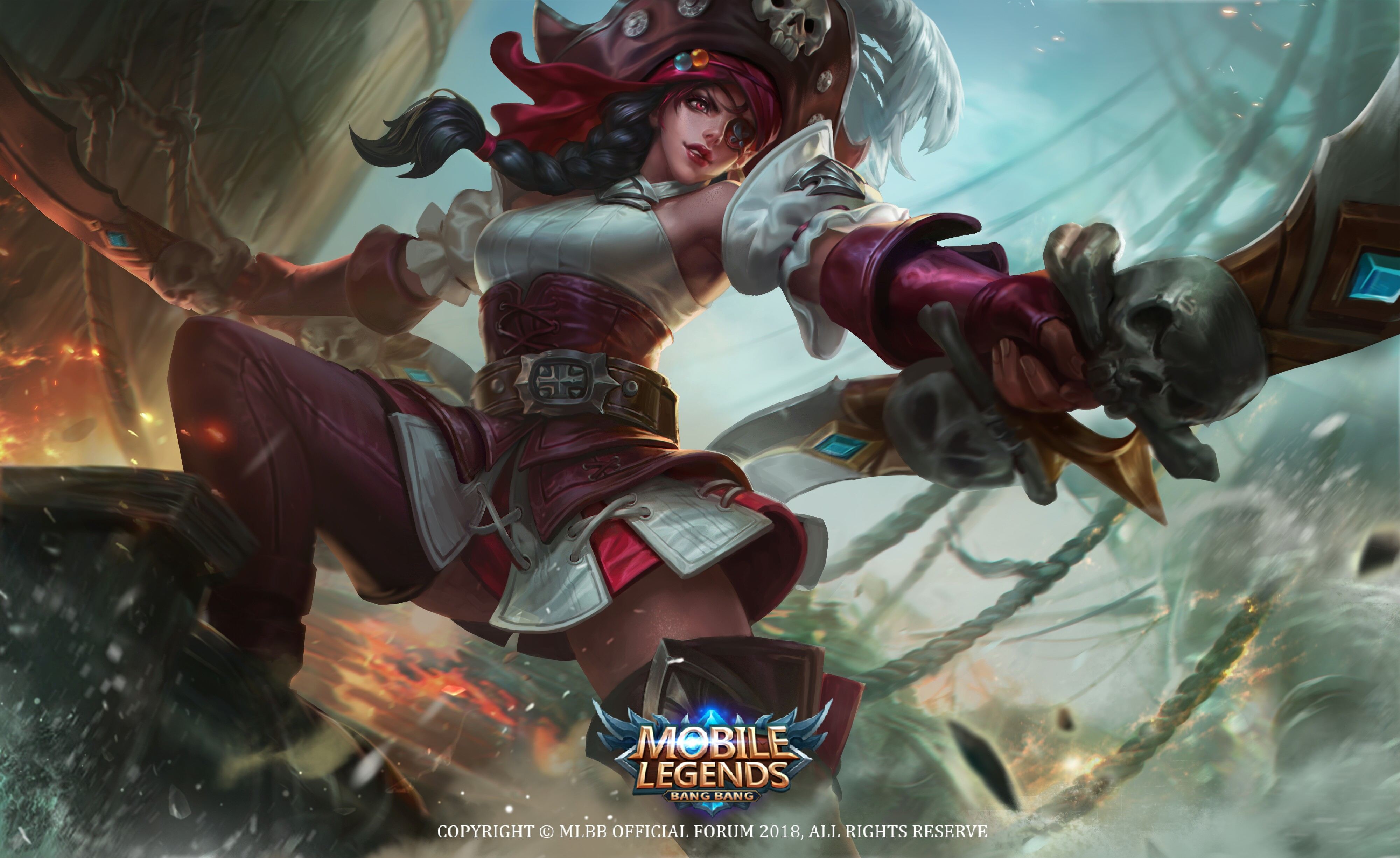 Karina_Skin03_Black_Pearl_HD_Wallpaper-.png