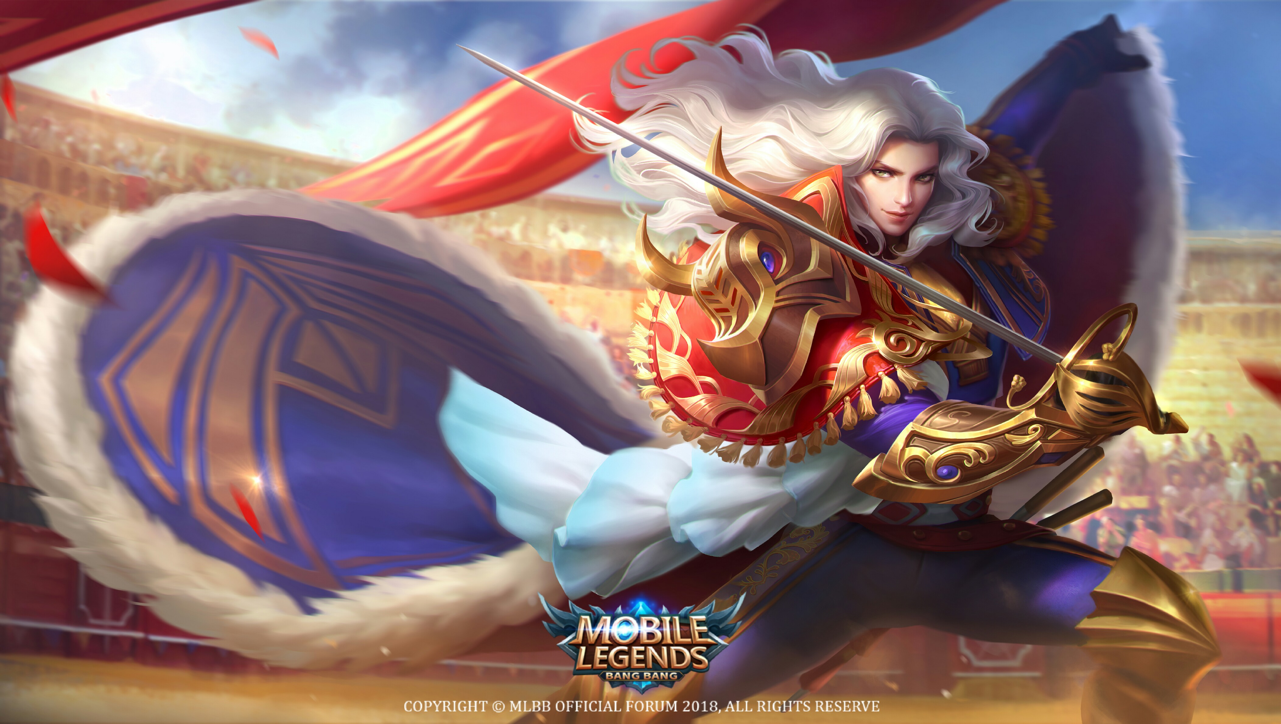 Lancelot_Skin03_Royal_Matador_HD_Wallpaper-.png