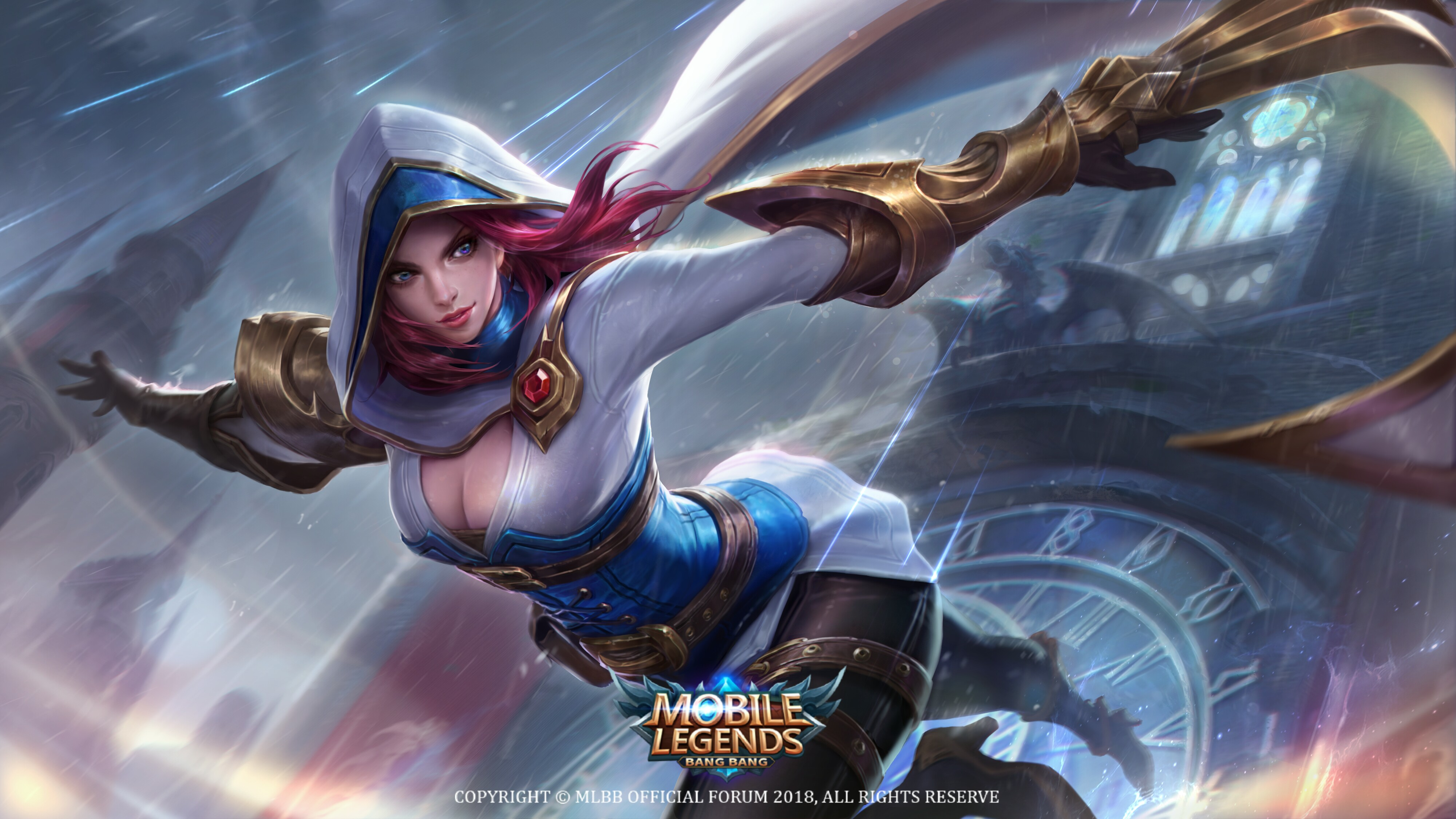 Natalia_Skin00_Bright_Claw_HD_Wallpaper-.png