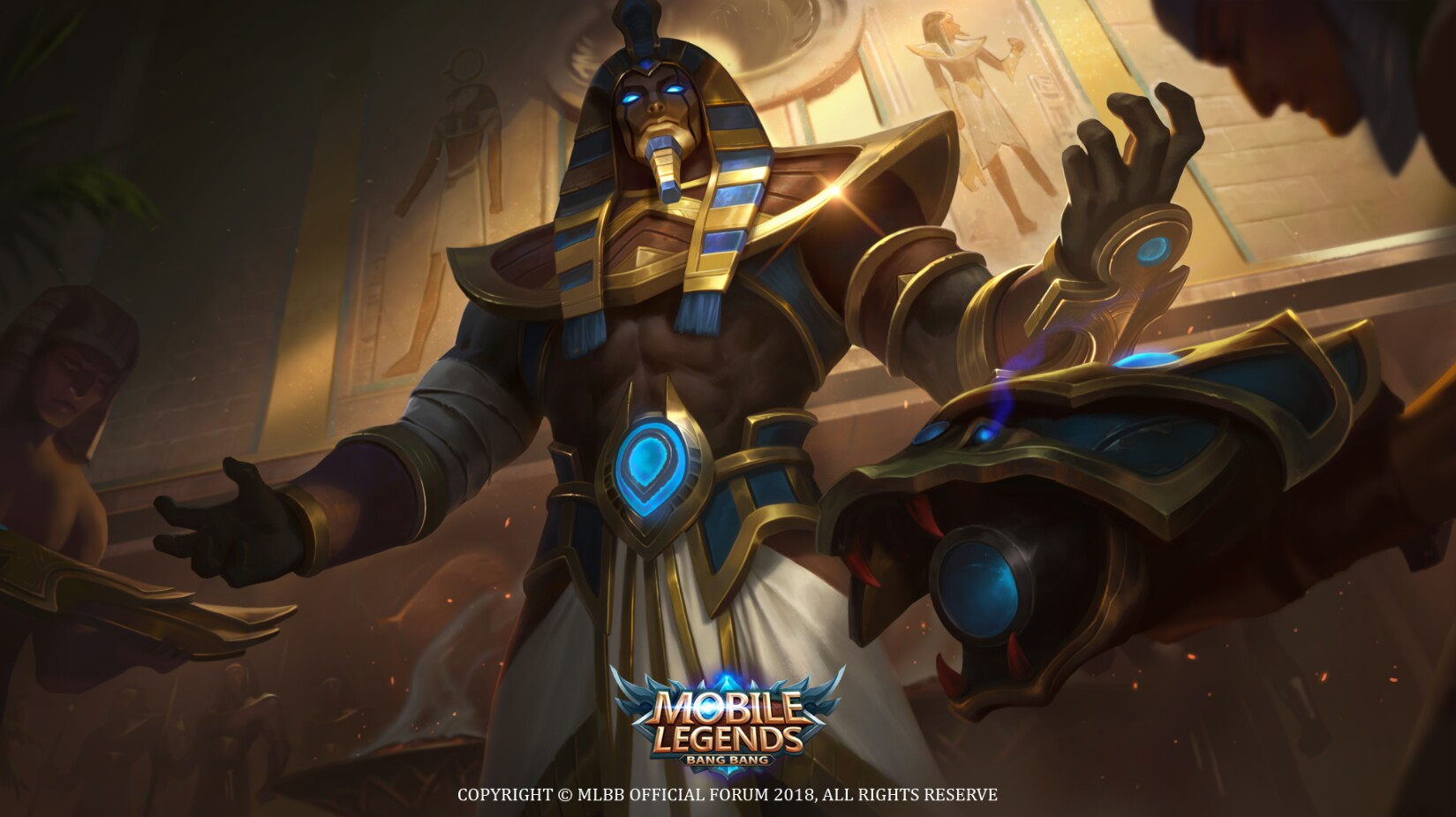 Roger_Skin03_Anubis_HD_Wallpaper-.png
