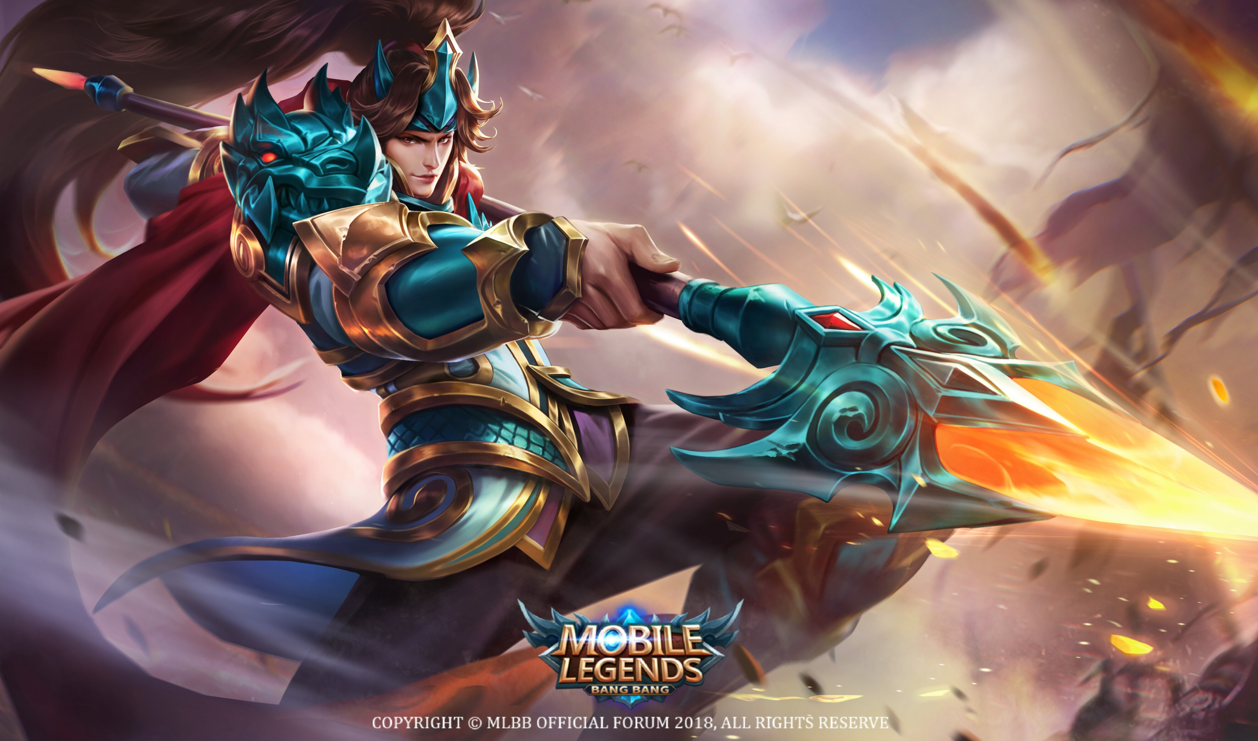 Zilong_Skin00_Son_of_the_Dragon_HD_Wallpaper-.png