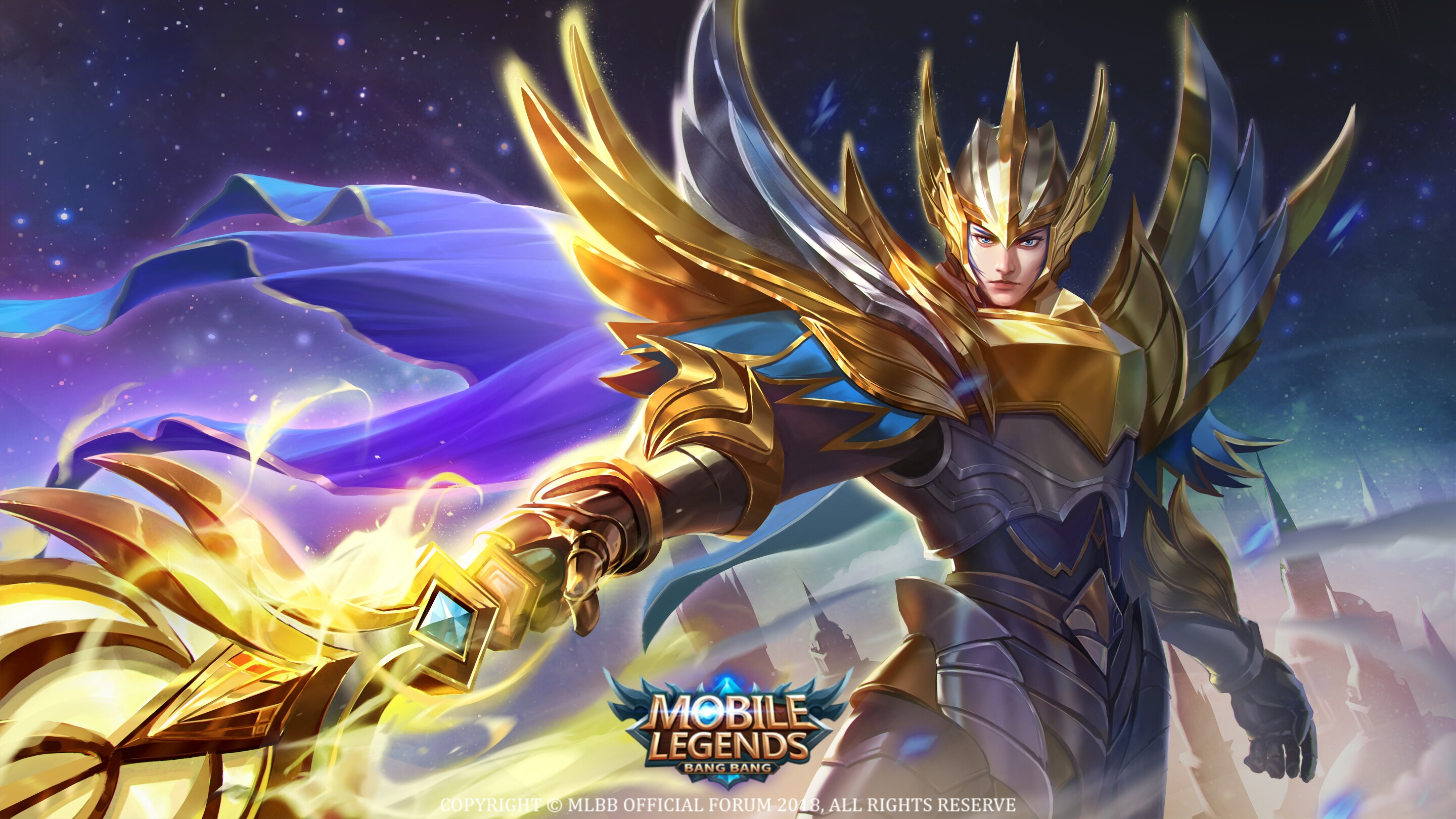 Zilong_Skin02_Glorious_General_HD_Wallpaperp.png