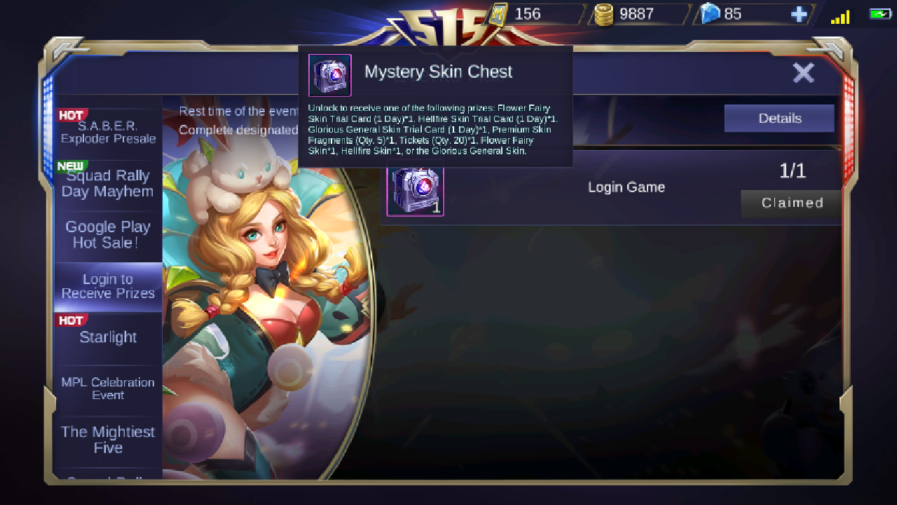 Screenshot_2018-05-15-21-17-12-788_com.mobile.legends.png