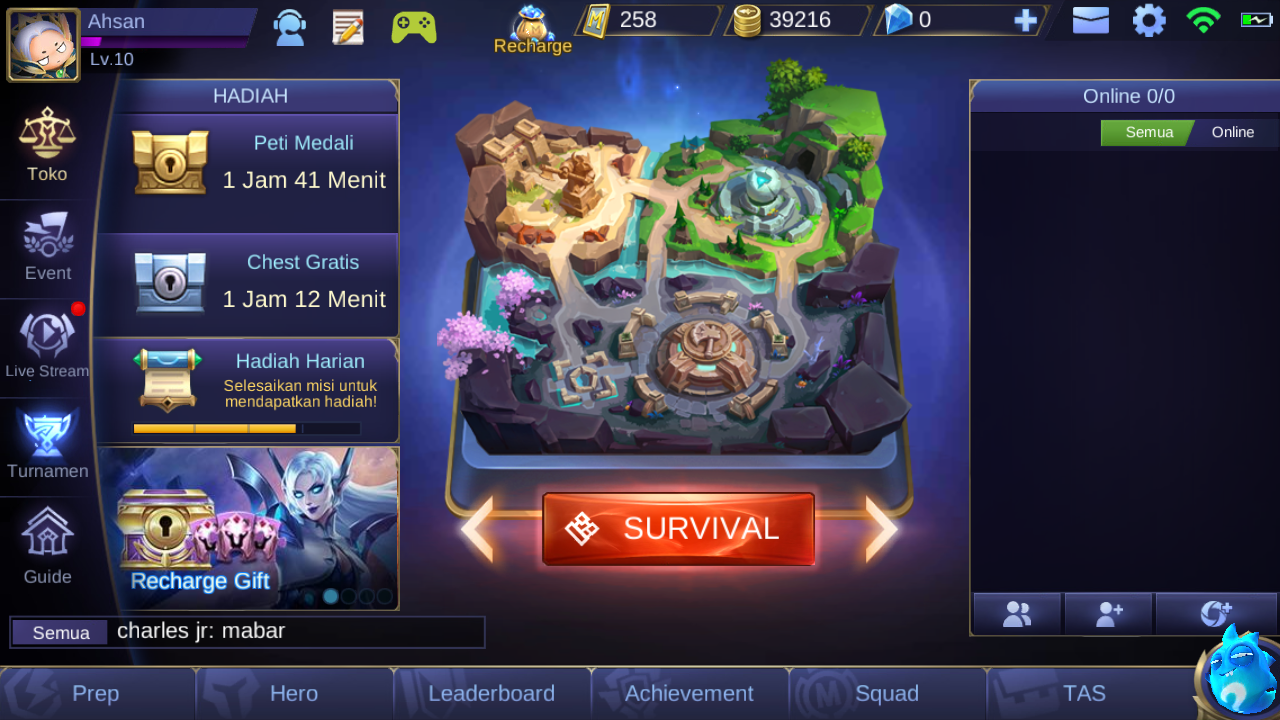 Screenshot_2018-06-03-18-18-38-065_com.mobile.legends.png