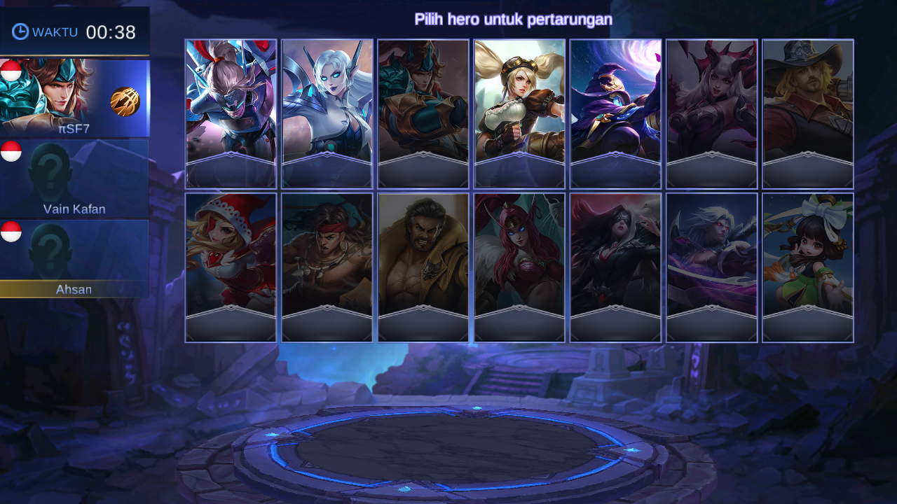 Screenshot_2018-06-03-17-10-16-147_com.mobile.legends.png
