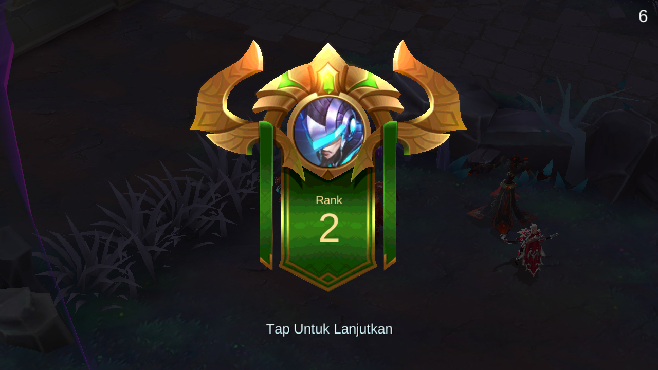 Screenshot_2018-06-03-18-31-05-131_com.mobile.legends.png