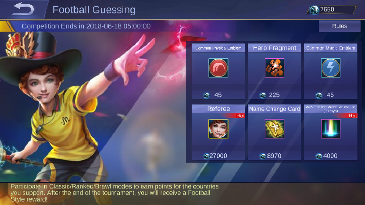Screenshot_2018-06-12-11-38-33-700_com.mobile.legends.png