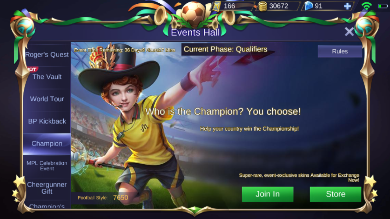 Screenshot_2018-06-12-11-32-41-658_com.mobile.legends.png