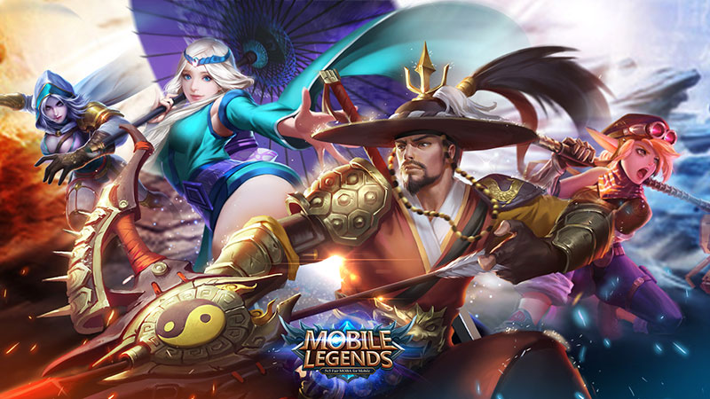 mobile-legends-wallpapers-hd.jpg