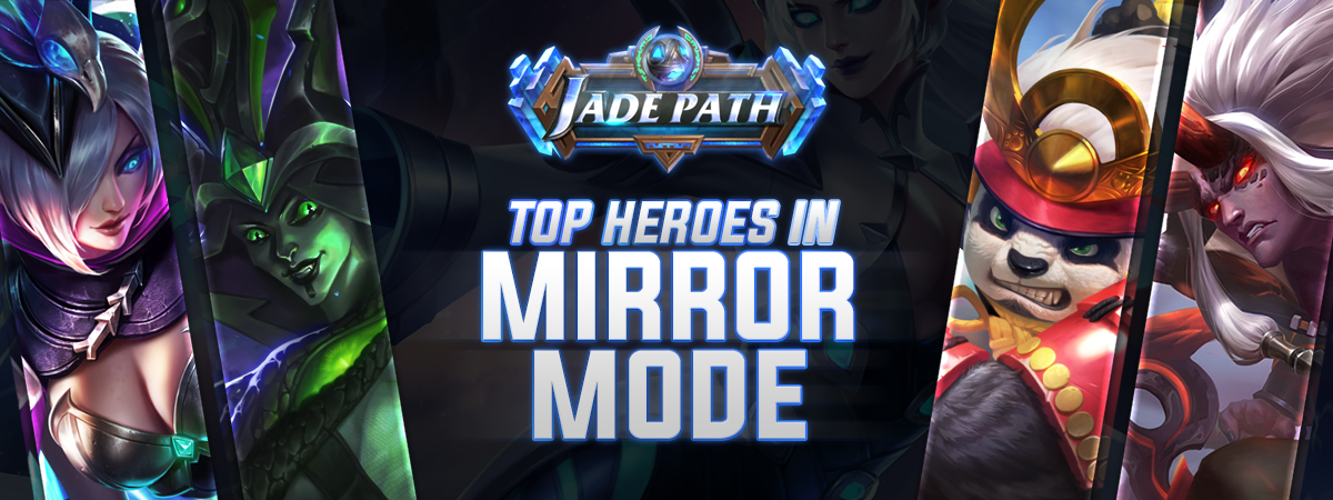 MirrorModeTopHeroes.png