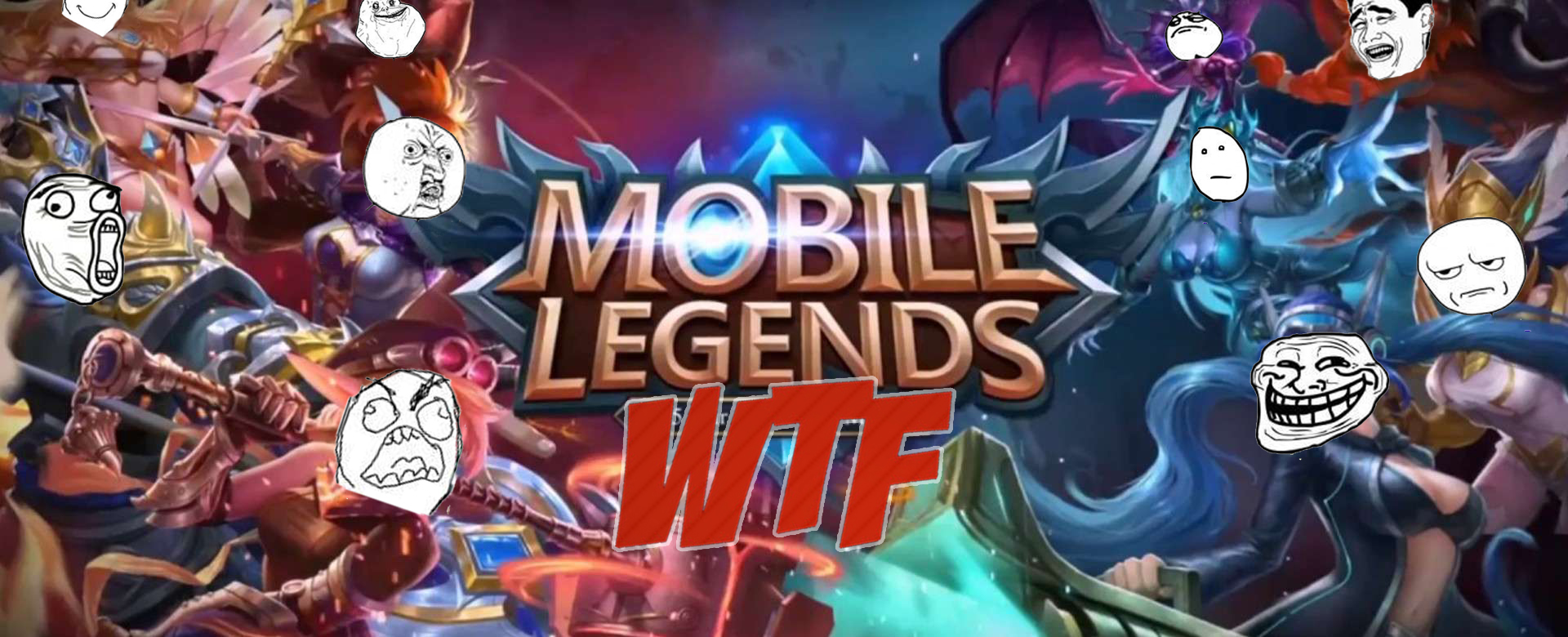 Mobile Legends WTF Moments.jpg