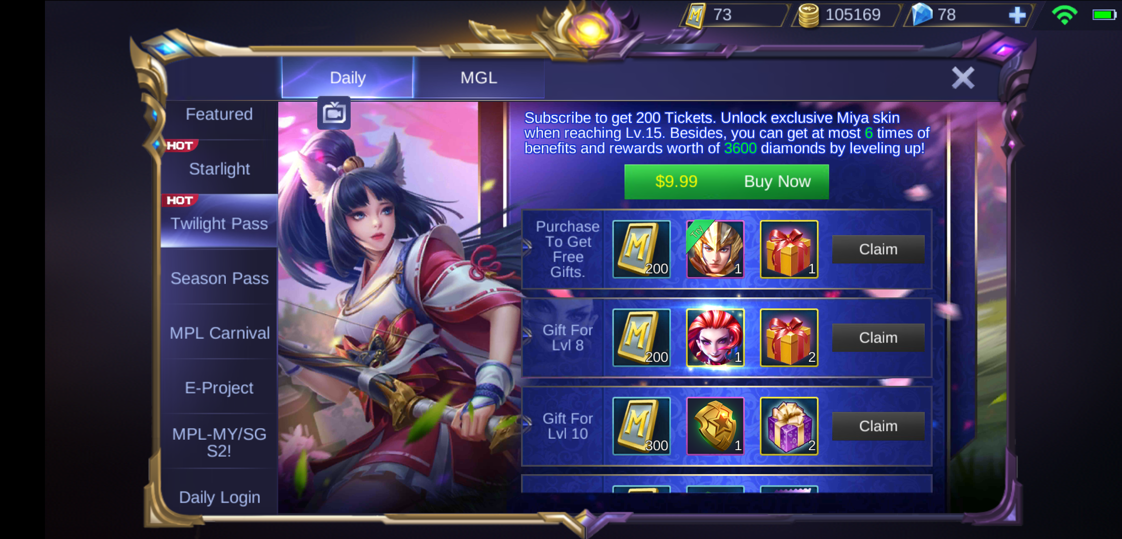 Screenshot_2018-10-11-04-38-01-748_com.mobile.legends.png