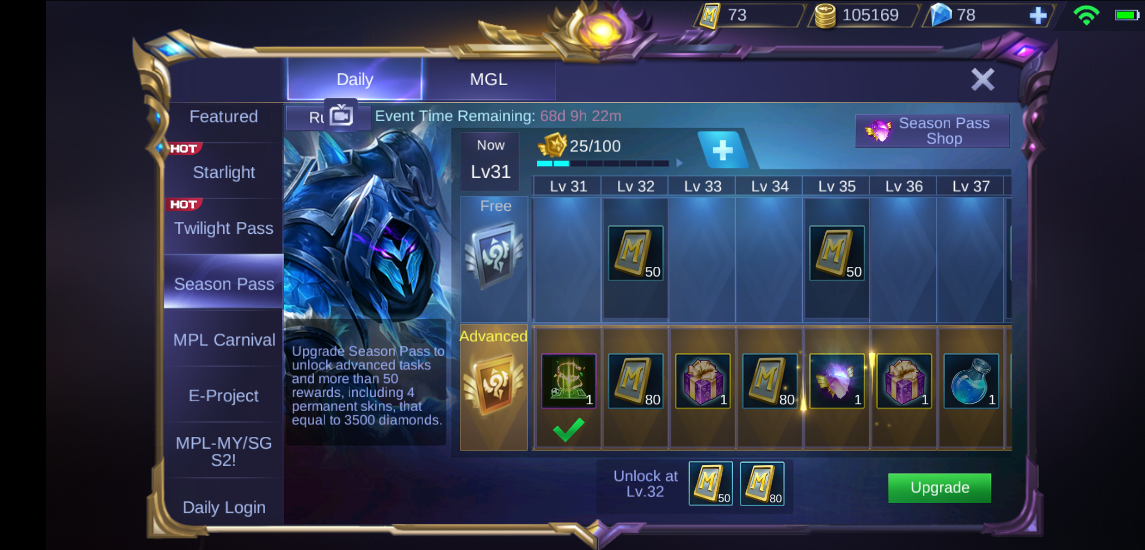 Screenshot_2018-10-11-04-38-06-013_com.mobile.legends.png