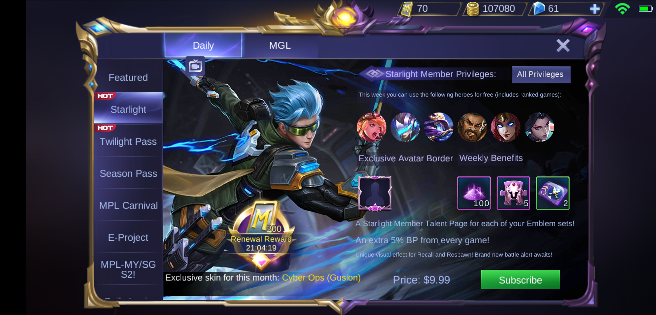 Screenshot_2018-10-11-09-40-05-042_com.mobile.legends.png