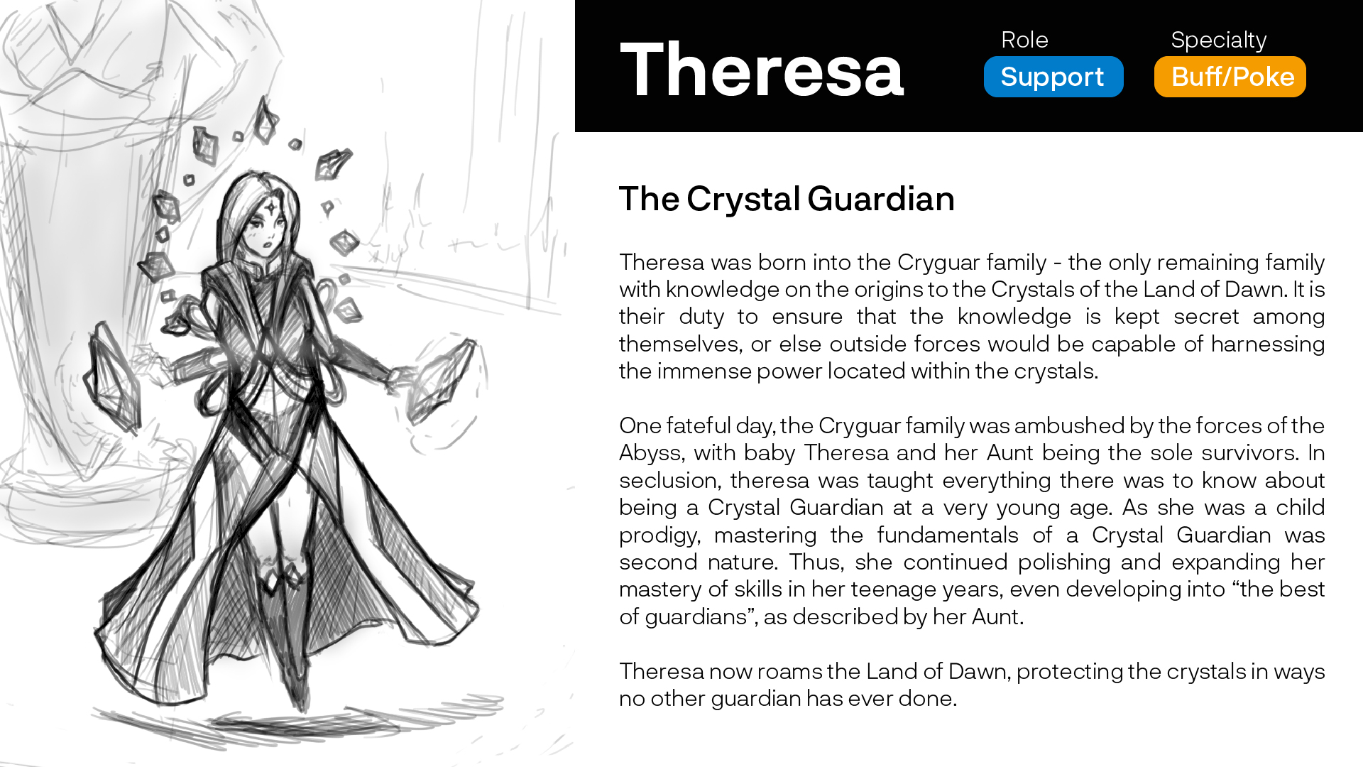 Theresa - The Crystal Guardian-01.jpg