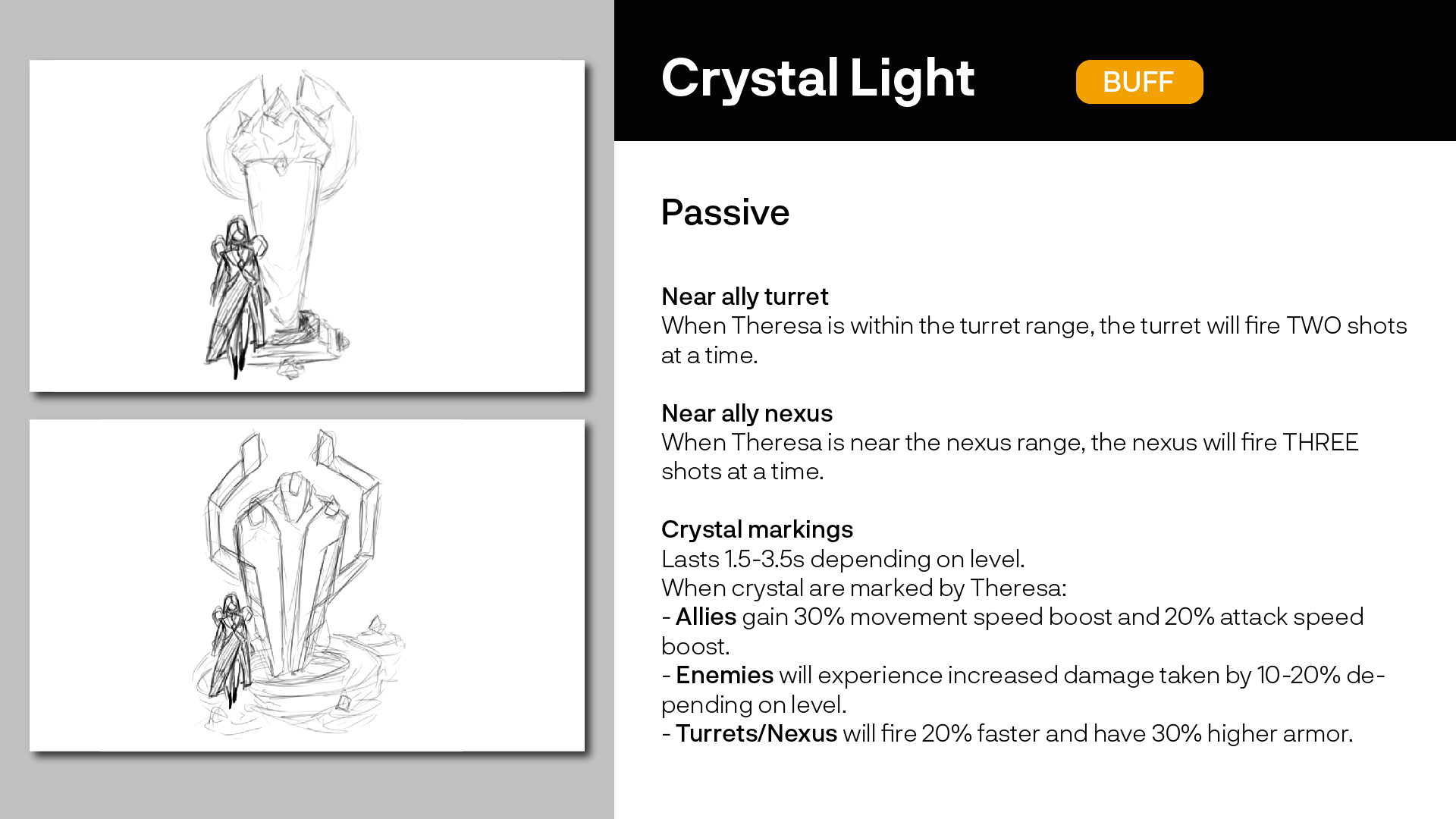 Theresa - The Crystal Guardian-02.jpg