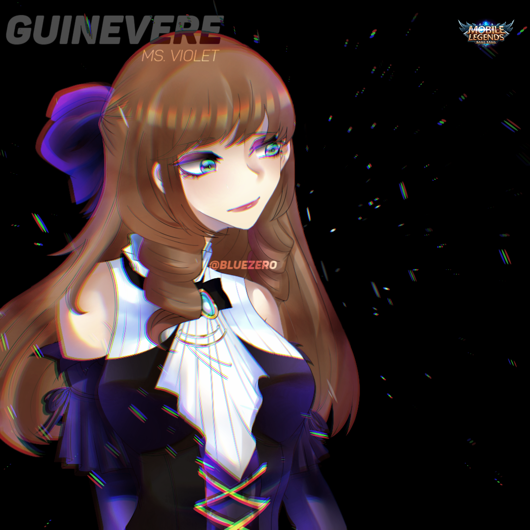 Guinevere_-_Final.png