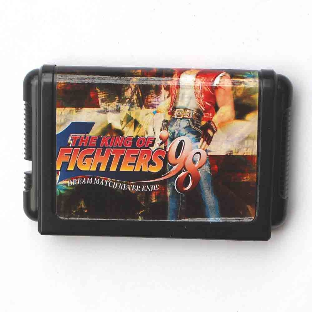 Sega-MD-game-card-King-Of-Fighters-98.jpg
