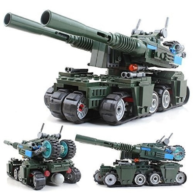 KaZi-Building-Blocks-Red-Alert-3-Apocalypse-Tank-170pcs-Compatible-blocks-Leadin.jpg