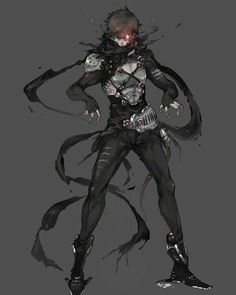 a3df09b32e280eb333325847a18b494a--game-character-design-character-concept-art.jpg