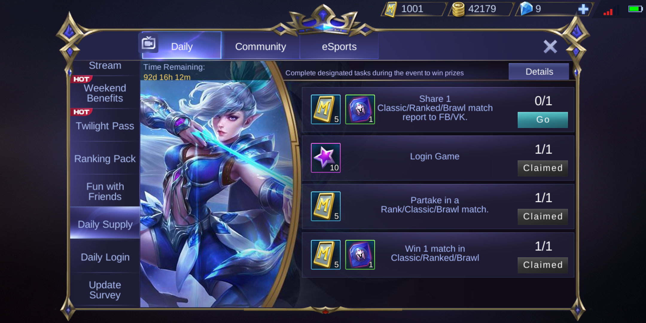 Screenshot_2019-09-29-21-18-31-858_com.mobile.legends.png