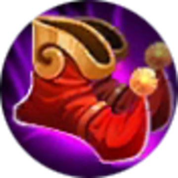Magic_Shoes.png