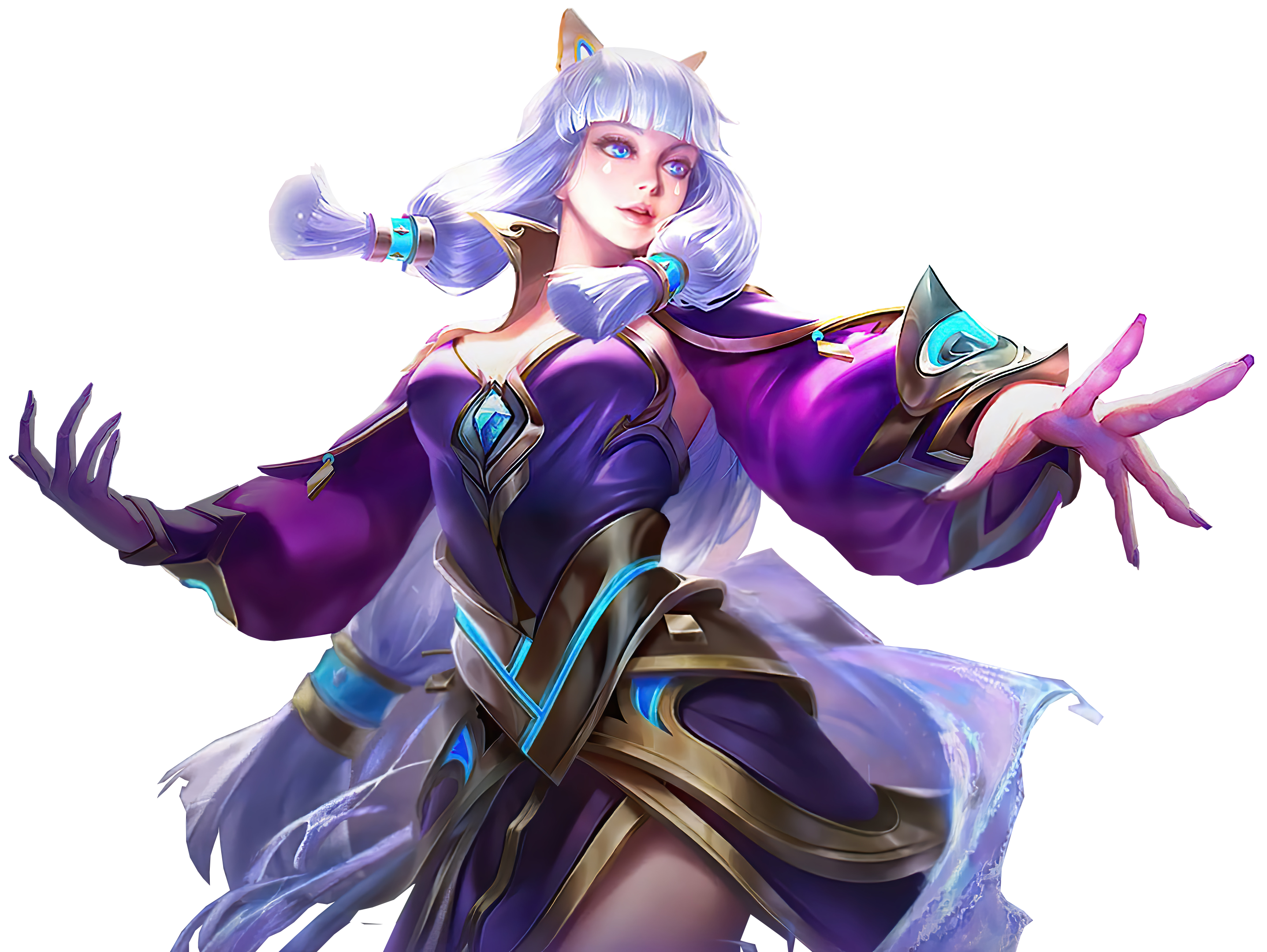 guinevere-amethyst-dance-mobile-legends-skin-uhdpaper.com-4K-3.1565.png