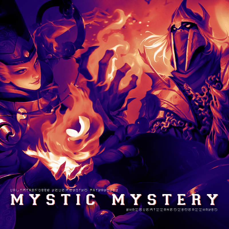 MysticMystery.png