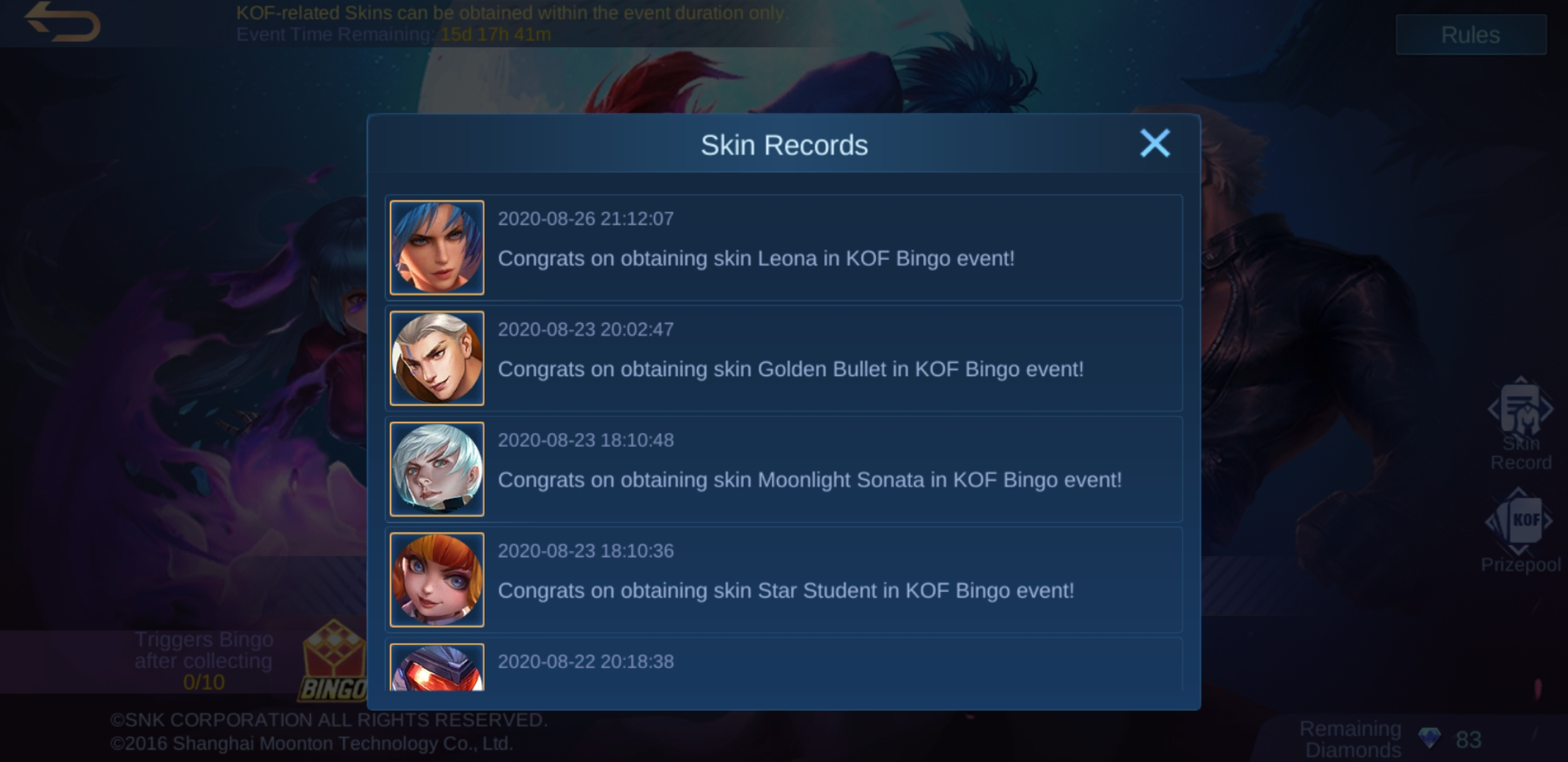 Screenshot_20200826-211914_Mobile Legends Bang Bang.jpg
