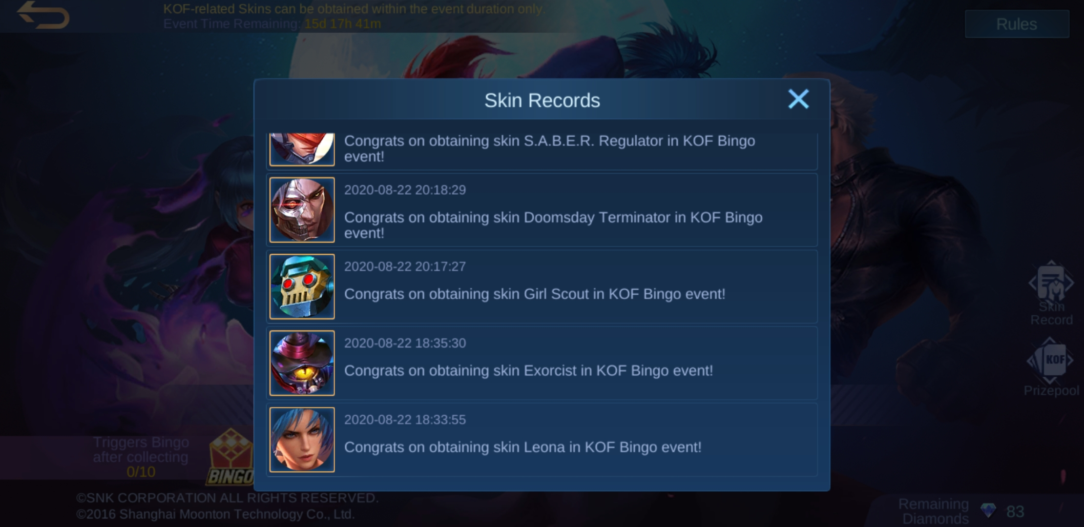 Screenshot_20200826-211922_Mobile Legends Bang Bang.jpg