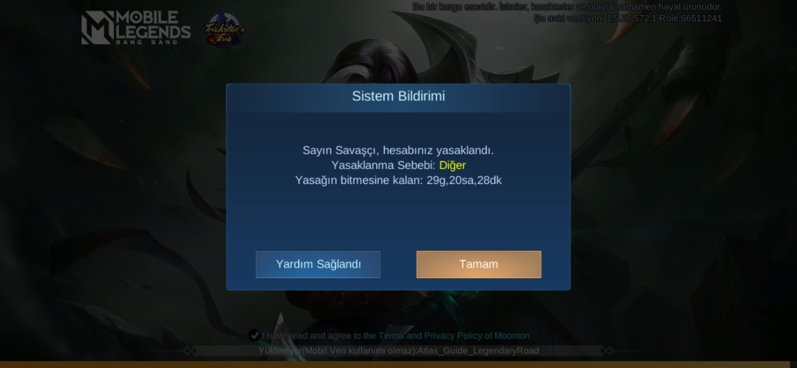 Screenshot_20201123_200558_com.mobile.legends.jpg