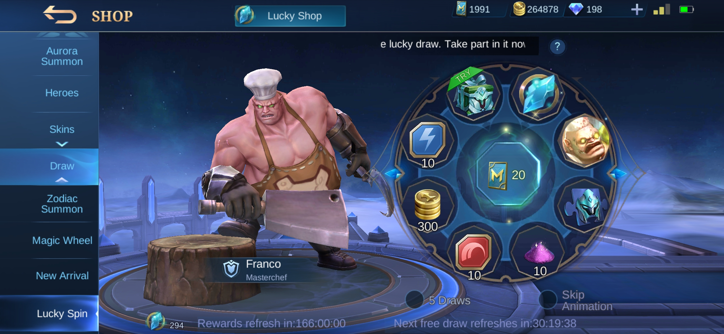 Screenshot_2021-02-12-15-29-59-166_com.mobile.legends.jpg